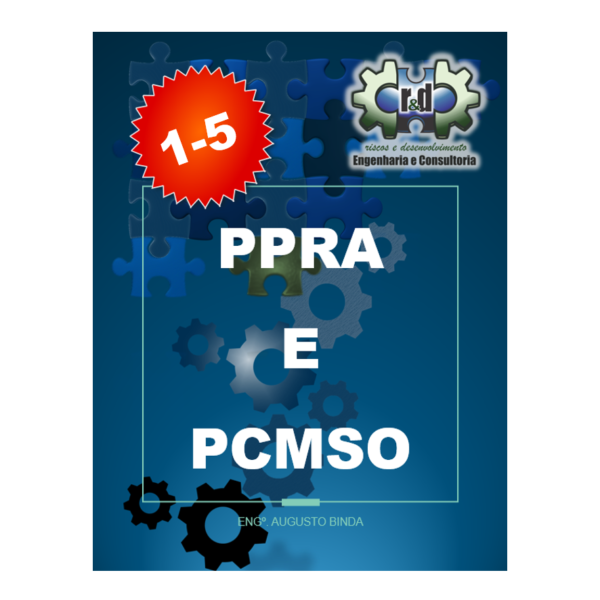 PPRA-PCMSO-1-5