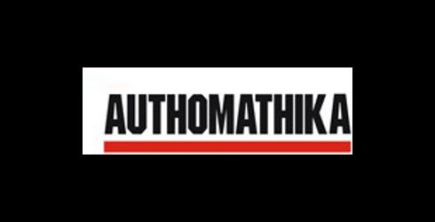 authomathika