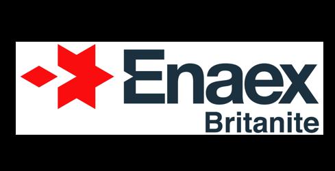 enaex-britanite