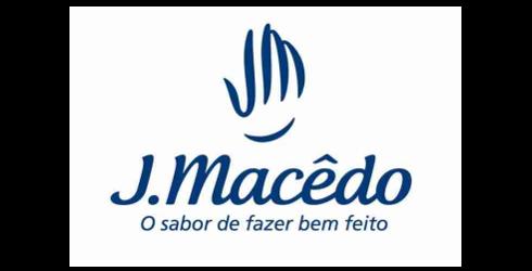 jmacedo