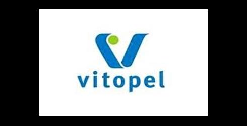 vitopel