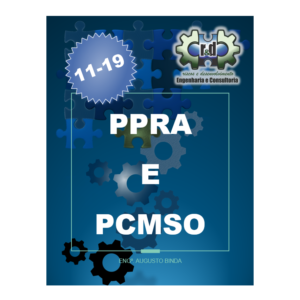 PPRA-PCMSO-11-19